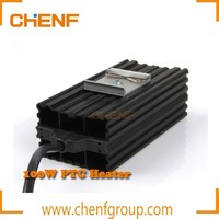 Hot Sell CE Approval 120~240V Cabinet Industrial Semiconductor 100W PTC Heater (HG040-100W)