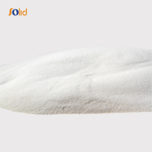 Nitrogen fertilizer 13 0 46 potassium nitrate in agriculture
