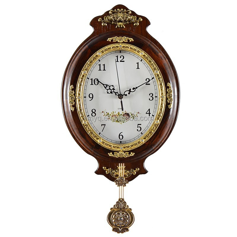 Antique Wall Clocks Online Buy Wall Clocks Online Purely