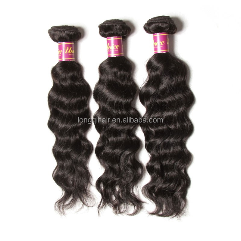 High Quality Alibaba Express Wholesale Malaysia Hair