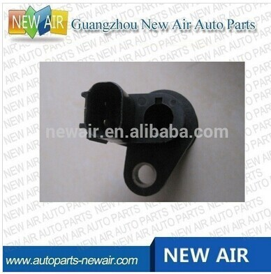 ABS Wheel Speed Sensor for TOYOTA HILUX HIACE 89546-35020