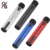 Package Custom Closed System Vape OVNS Lancer Pod System Ceramic Coil Ecig Cartridges