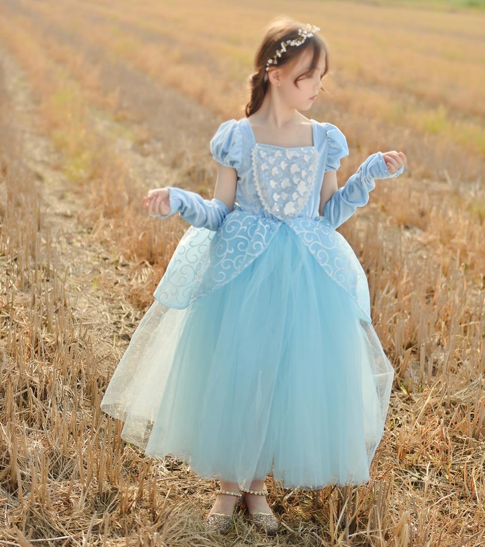 Wholesale velvet ball gowns - Online Buy Best velvet ball gowns from ...