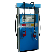 gas station pumps hydraulic type for sale