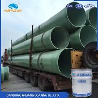 AB301 anti-corrosive epoxy zinc phosphate primer