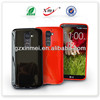 Wholesale for lg g2 cellphone case, TPU cellphone case for lg g2