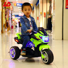 Best Selling Products Latest Model Electric Motorcycle Motor For Children