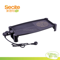 2016 Thailand Non Stick Mulfunctional Electrical hot grills