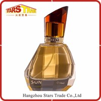 Top Quality Eco-Friendly Wholesale Imitation Perfume