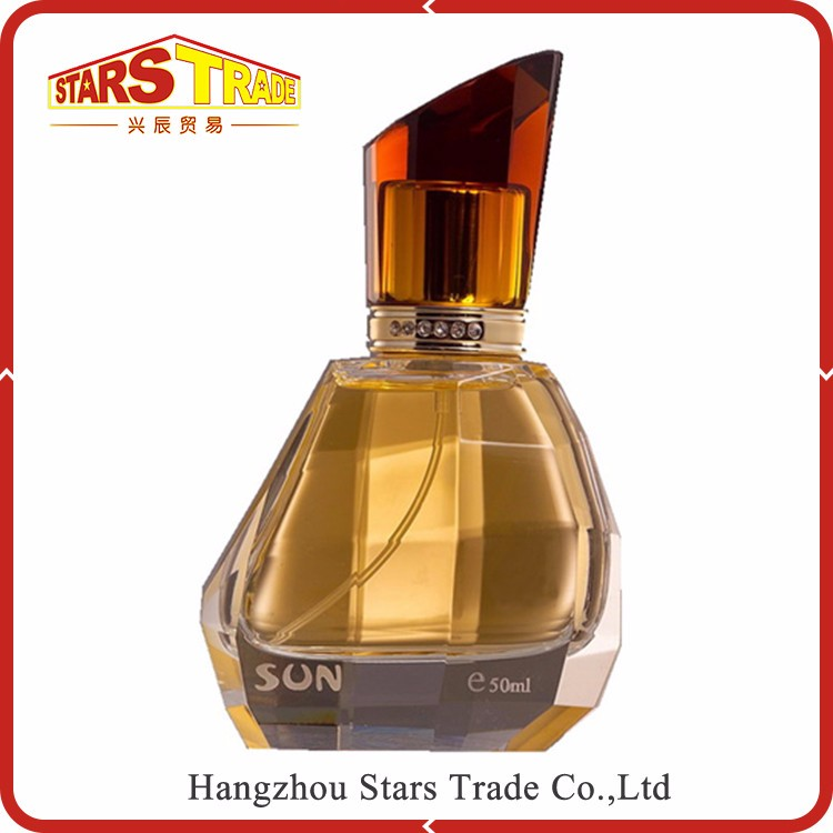 Top Quality Eco-Friendly Wholesale imitation perfumes