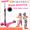 china factory push scooter for teensTK01