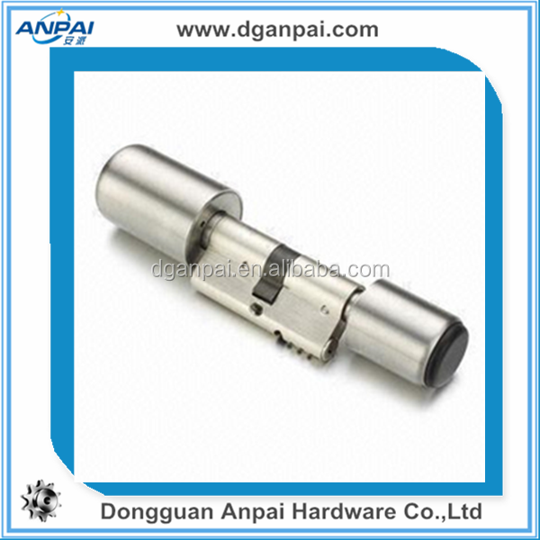 dongguan 13 years experience manufacturer!custom ford laser spare parts