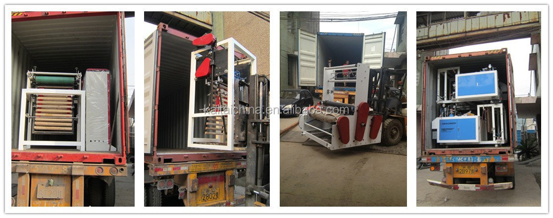 film blowing machine/plastic film blowing machine price/pe film blowing machine