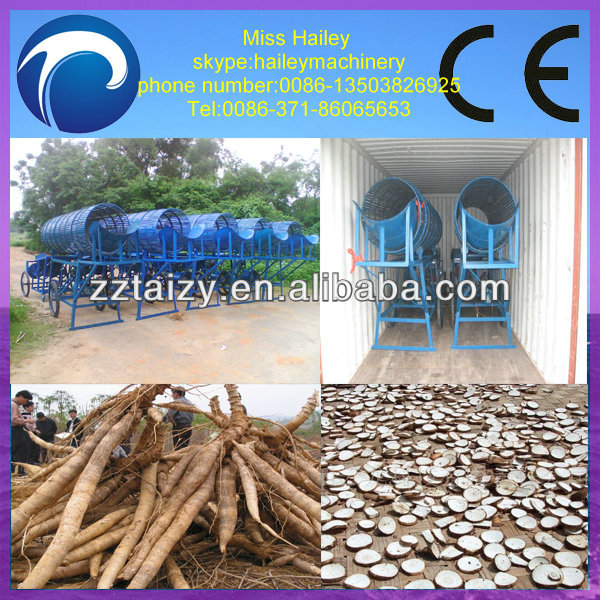 best quality manihot chipping machine/tapioca cutting machine/cassava chipper 0086-13503826925