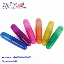 Hot sales female vibration toys eggs vibrators with vibrating bullets