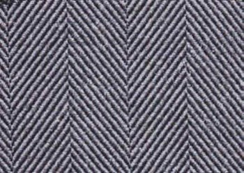 Herringbone Fabric & products in 100% Cotton, 100% Polyse