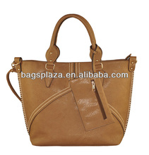 online shopping china bags supplier high quality leather handbag