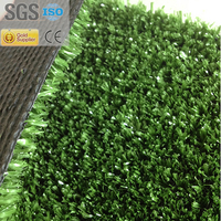Cheapest artificial grass