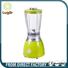 Good Price Table Top Ce Approved Blender Bottle Ball