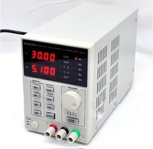 good quality KORAD KA3005D Adjustable DC Power Supply 30V, 5A