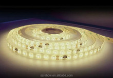 Flex LED strip SMD5630 CCT adjustable with Constant Current 24V 5630 strip