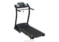Pro Fitness Equipment Home Used Body Fit Treadmill For Sale DK9007K