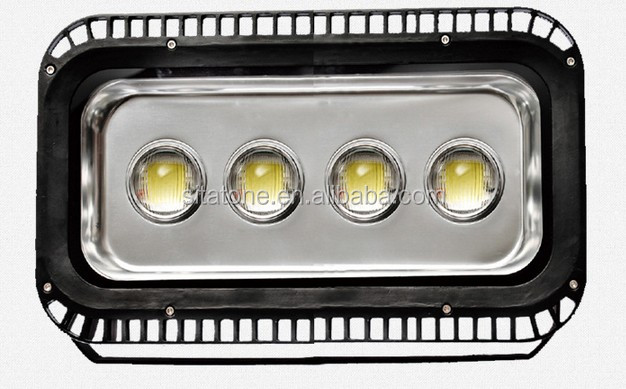 outdoor led flood light 100w 150w