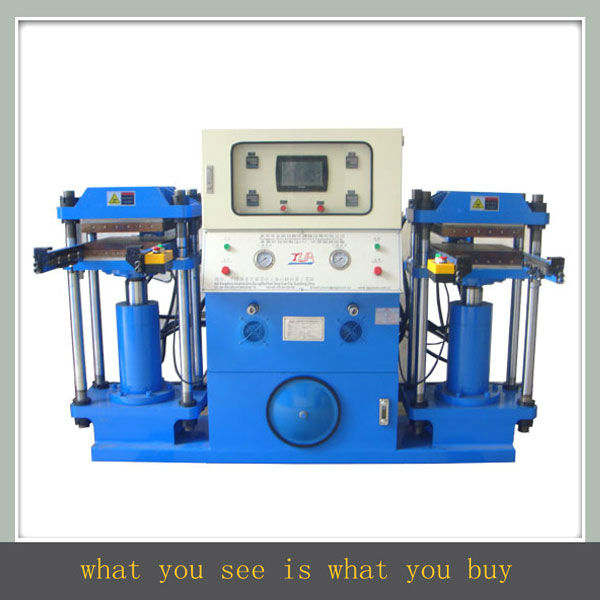 JY-A01 silicon machine production with low price