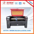 China factory 150w Co2 laser cutting machine equipment cutter good price