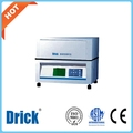 High Standard Water Vapour Permeability Tester