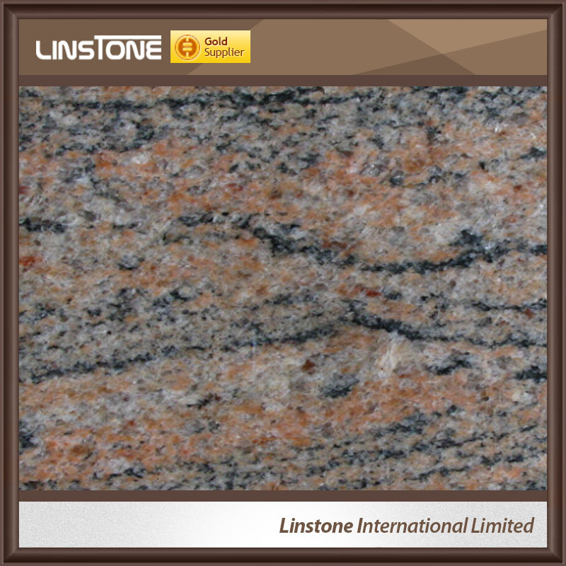 ceramic tile that looks like marble granite stone interior decorative wall tile