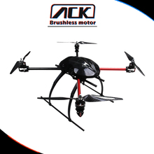 381g folding structure drone with camera,long range ready to fly toy helicopter