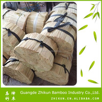 good-selling bamboo incense sticks, bastoni di bamboo per le tende