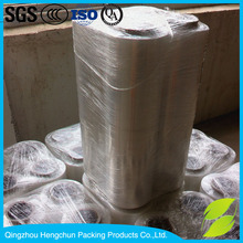 High quality hot sale hot sale manual stretch film
