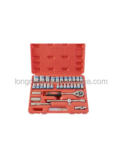 Exported Good Quality repairing hand tool