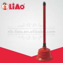 Plunger LIAO H130004