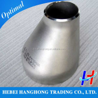 DN 150 80 Stainless Steel 304L