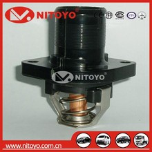 Auto Thermostat for PEUGEOT 206 1336.Q1 1336.N5