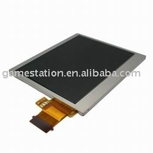 New bottom LCD Screen Replacement for NDSL DS LITE