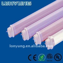2011 Hot Sales ETL CE Approval bubble tube lamp 18W