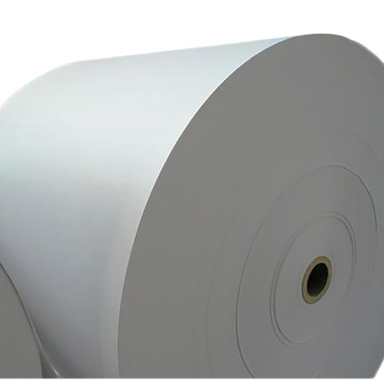 offset paper Find offset paper manufacturers from china import quality offset paper supplied by experienced manufacturers at global sources.