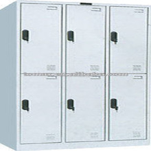 Cheap upright and shallow storage cabinet for chemicals