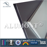 pvc ceiling for decorating house in algeria differernt types Alumont
