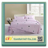 High Quality New Style Bed Sheet