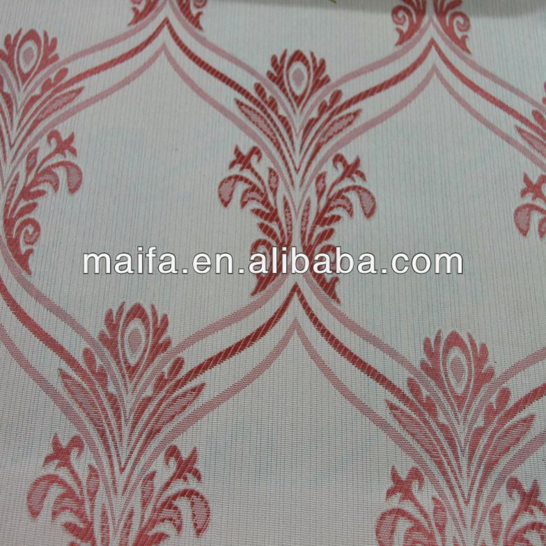 KEQIAO FABRIC silk effect curtains