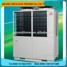 2016 hote sell energy saving Central cooling commercial air conditioner VRF system