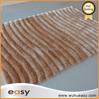 Sofa side modern lifestyle cheap shag rugs for sale