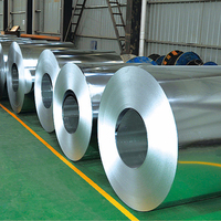 galvanized steel coils , hot rolled steel coil , HDG