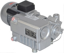 High-end Environmentally friendly vacuum pump for ed treatment