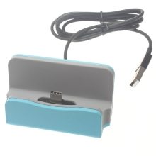 Wholesale Phone Charge Dock For Micro USB
